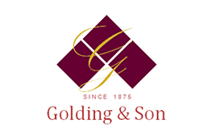 Golding and Son