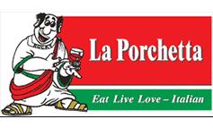 La-Porchetta