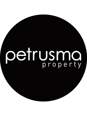 Petrusma
