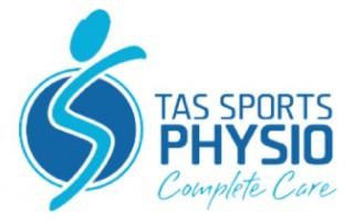 Tas Sports Physio